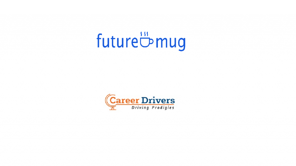 Futuremug and Career Drivers India Pvt Ltd joined hands