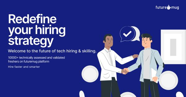 Advantages of hiring a recruitment service company in India