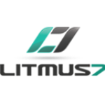Litmus7 Systems Consulting Pvt Ltd.