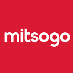 Mitsogo