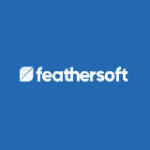Feathersoft Info Solutions Private Limited