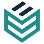 Tarento Technologies