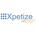 Xpetize Technology Solutions Private Limited